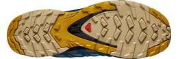 Vorschau: SALOMON Damen Trailrunningschuhe XA PRO 3D v8 GTX