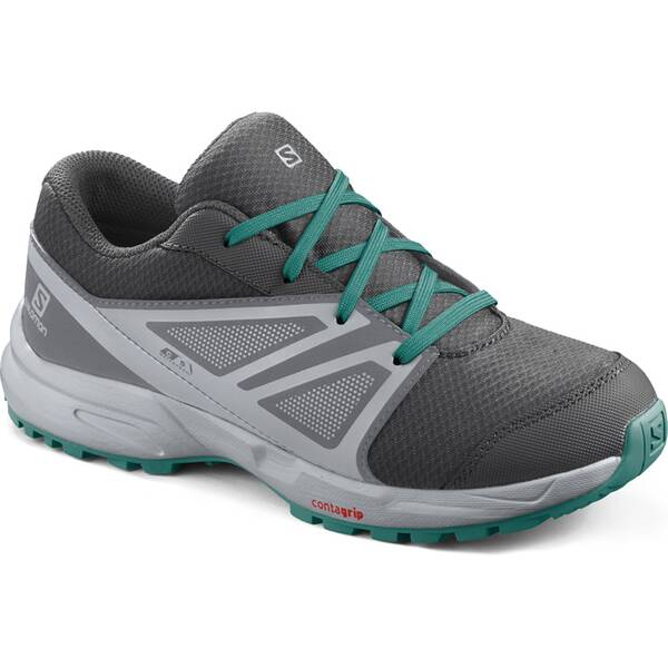 SALOMON Kinder Multifunktionsschuhe  SENSE CSWP