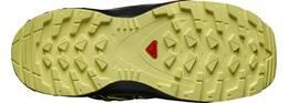Vorschau: SALOMON Kinder Outdoorschuhe (Low) XA PRO 3D CSWP J