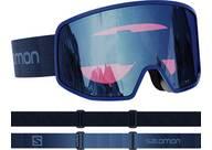 Vorschau: SALOMON Skibrille LO FI SIGMA