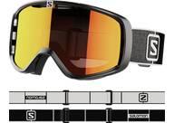 Vorschau: SALOMON Skibrille AKSIUM