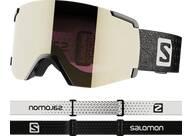 """Vorschau: SALOMON Skibrille """"S/View Sigma"""""""