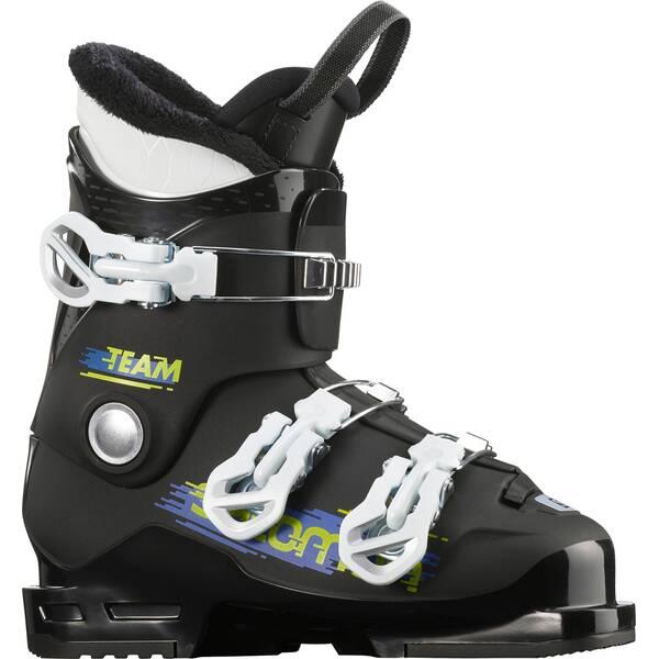 SALOMON Kinder Skischuhe TEAM T3