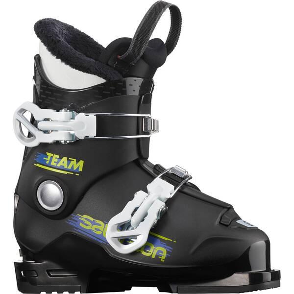 SALOMON Kinder Skischuhe TEAM T2