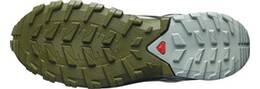 Vorschau: SALOMON Herren Trailrunningschuhe XA Rogg 2 Gore-Tex
