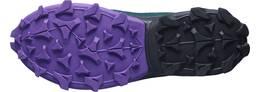 Vorschau: SALOMON Damen Multifunktionsschuhe CROSS OVER GTX