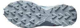 Vorschau: SALOMON Herren Trailrunningschuhe Supercross 3 Gore-Tex
