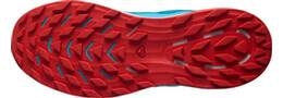 Vorschau: SALOMON Herren Trailrunningschuhe Ultra Glide
