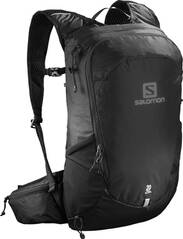 SALOMON Rucksack TRAILBLAZER 20