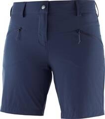 SALOMON Damen Shorts WAYFARER