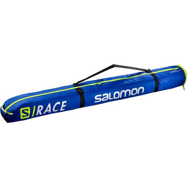 SALOMON  Ski/Board Tasche EXTEND 1PAIR 165+20 SKIBA