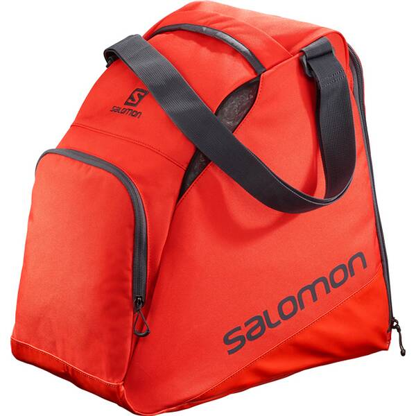 SALOMON  Tasche EXTEND GEARBAG