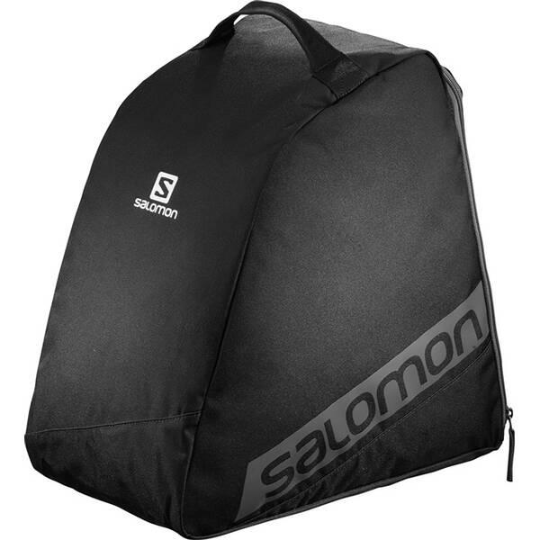 SALOMON  Tasche ORIGINAL BOOTBAG-Black--