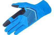 Vorschau: SALOMON Handschuhe PULSE GLOVE U