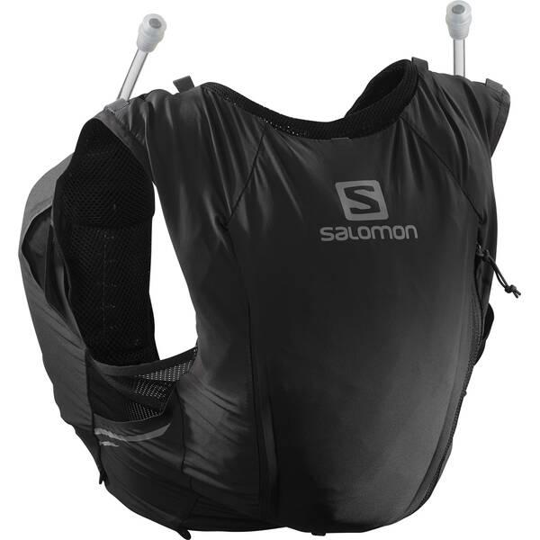 SALOMON Rucksack SENSE PRO 10 W
