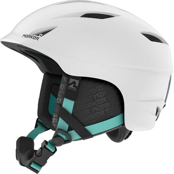 MARKER Damen Helm COMPANION W