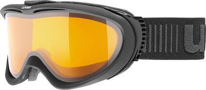 Uvex comanche Skibrille