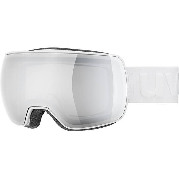 UVEX Ski- und Snowboardbrille Compact LM