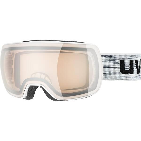 UVEX Herren Brille uvex compact VLM