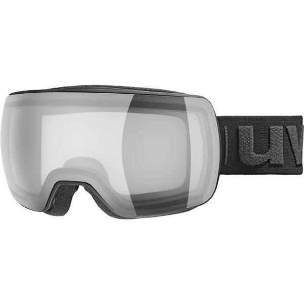 UVEX Herren Brille Compact VPX