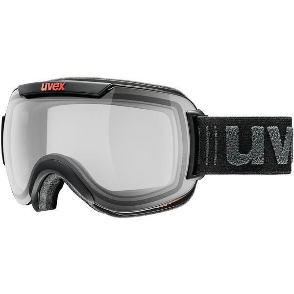 UVEX Herren Skibrille