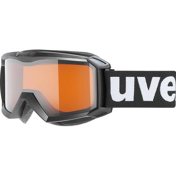 """UVEX Kinder Skibrille """"flizz LG"""""""