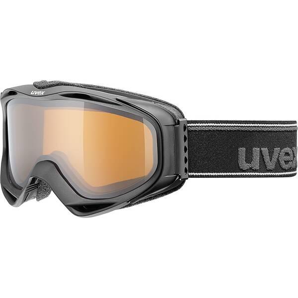Uvex g.gl 300 pola Skibrille