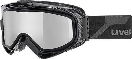 Uvex g.gl 300 take off Skibrille