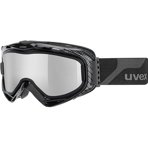 Uvex g.gl 300 take off Skibrille