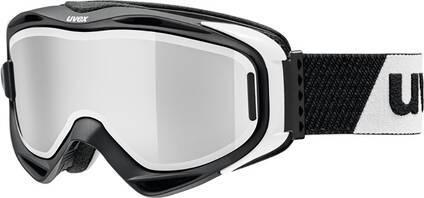 UVEX Herren Skibrille g.gl 300 TO