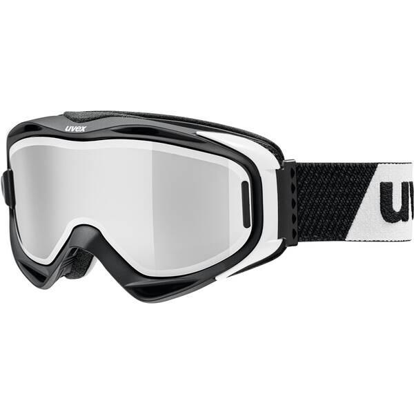 """UVEX Herren Skibrille """"g.gl 300 TO"""""""