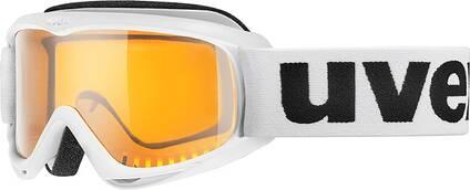 Uvex snowcat Skibrille