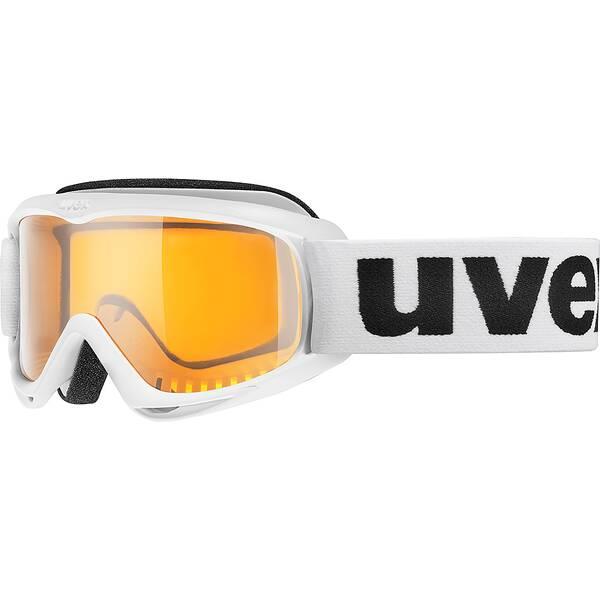 UVEX Kinder Brille Snowcat