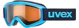 Vorschau: Uvex Speedy Pro Skibrille