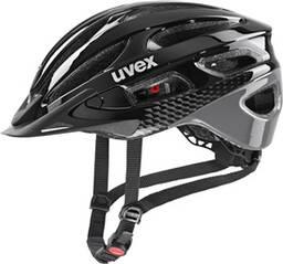 UVEX Kinder Helm uvex true