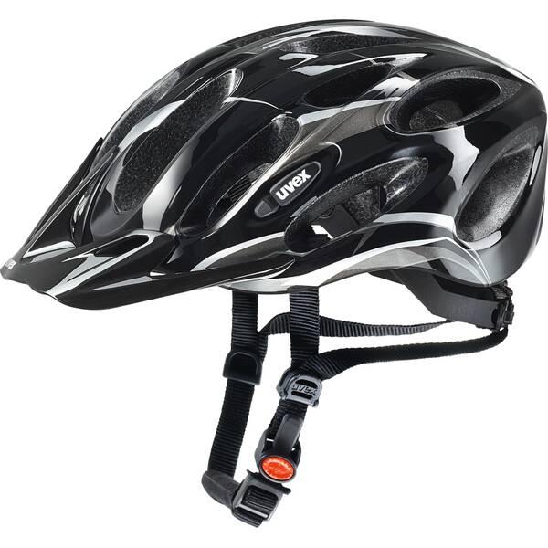 Uvex Magnum Fahrradhelm