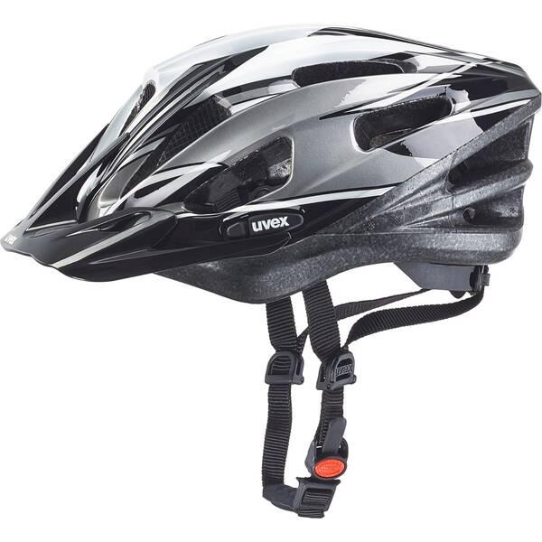 UVEX Herren Helm Boss Compact