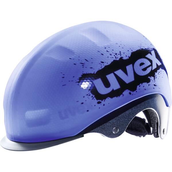 UVEX Aero Rain Cap