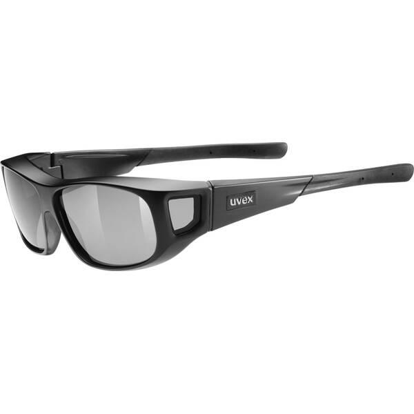 UVEX Herren Brille Ultra-spec M