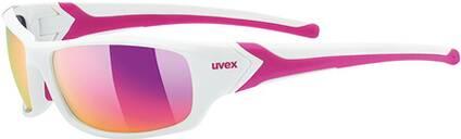 Uvex Sportbrille Sportstyle 211