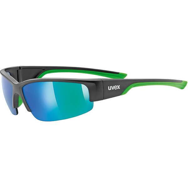 Uvex Sportstyle 215 Brille