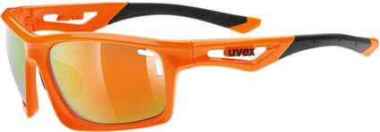 uve Sportstyle 700 Brille