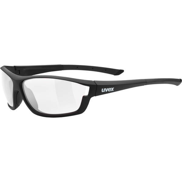 Uvex Sportstyle 611 VL Brille