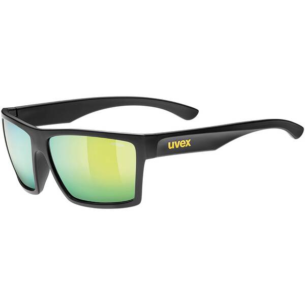 Uvex lgl 29 Brille