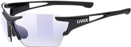 Uvex Sportstyle 803 Race vm Brille