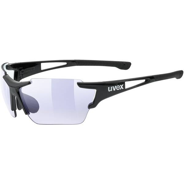Uvex Sportstyle 803 Race vm Brille
