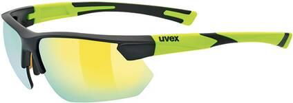 Uvex Sportstyle 221 Brille
