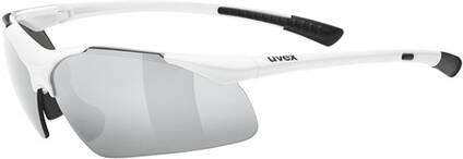 """UVEX Sportbrille/Sonnenbrille """"Sportstyle 223"""""""