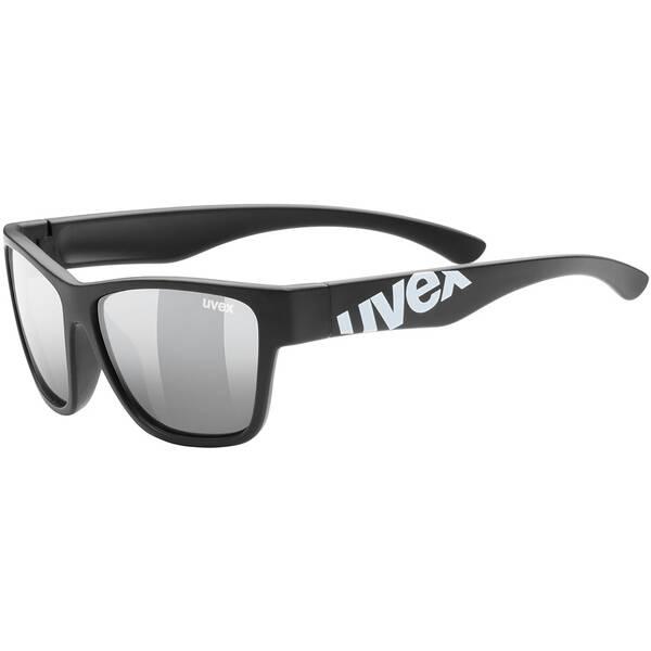 """UVEX Kinder Sonnenbrille """"S 508"""""""