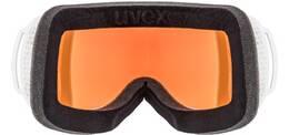 Vorschau: UVEX Herren Brille Downhill 2000 CV